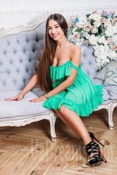 Marina from Kharkov 30 years - it's me. My small public photo.