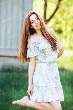 Julia Poltava 33 y.o. - intelligent lady - small public photo.