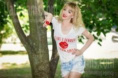 Svetlana from Kharkov 38 years - attentive lady. My small public photo.