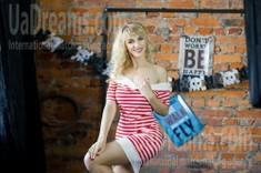 Svetlana from Kharkov 39 years - independent woman. My small public photo.