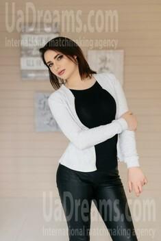 Marta from Ivanofrankovsk 22 years - sexy lady. My small public photo.
