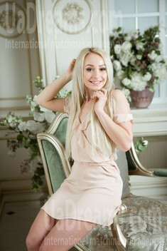 Ilona from Kiev 21 years - girl for dating. My small public photo.
