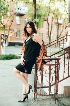 Ludmila from Poltava 28 years - photo gallery. My small public photo.