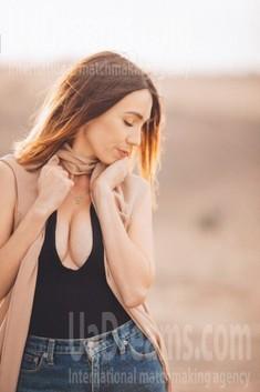 Ludmila from Poltava 28 years - ukrainian woman. My small public photo.
