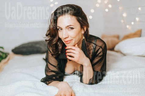 Ludmila from Poltava 29 years - girl for dating. My small public photo.