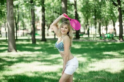 Anna from Kharkov 31 years - sexy lady. My small public photo.