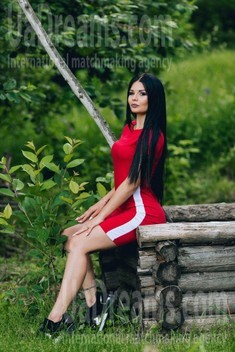 Dasha from Poltava 20 years - look for a man. My small public photo.
