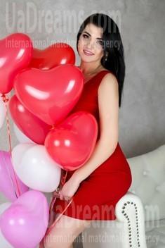 Alenka from Poltava 28 years - desirable woman. My small public photo.