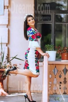 Alenka from Poltava 28 years - photo session. My small public photo.