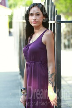 Liliya from Kremenchug 27 years - kind russian girl. My small public photo.