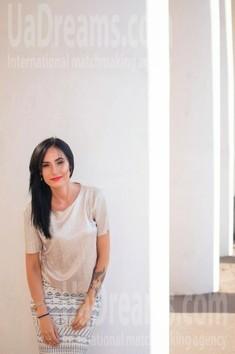 Liliya from Kremenchug 27 years - morning freshness. My small public photo.