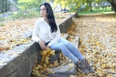 Liliya from Kremenchug 28 years - intelligent lady. My small public photo.