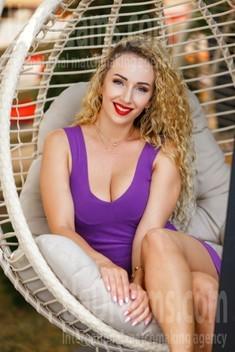 Tanya from Kremenchug 34 years - loving woman. My small public photo.