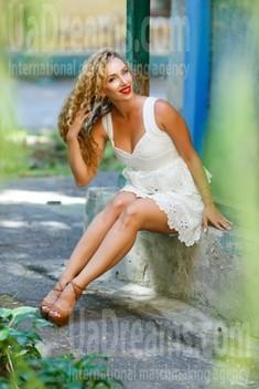 Tanya from Kremenchug 34 years - hot lady. My small public photo.