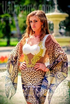 Galia from Odessa 29 years - photo session. My small public photo.