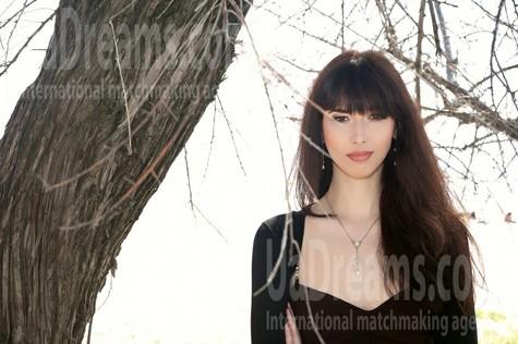 Oksana from Odessa 35 years - Music-lover girl. My small public photo.