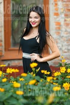 Kseniya from Kremenchug 24 years - good girl. My small public photo.