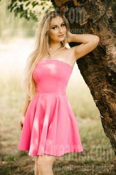 Svetlana from Ivanofrankovsk 35 years - future wife. My small public photo.
