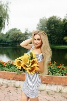 Svetlana from Ivanofrankovsk 36 years - nice fiancee. My small public photo.