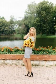 Svetlana from Ivanofrankovsk 36 years - waiting for you. My small public photo.