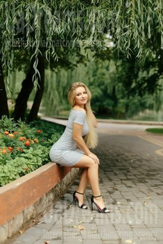 Svetlana from Ivanofrankovsk 36 years - search for love. My small public photo.