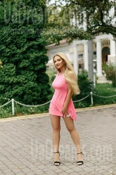 Svetlana from Ivanofrankovsk 36 years - photo session. My small public photo.
