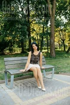 Lyuba from Ivanofrankovsk 45 years - beautiful woman. My small public photo.