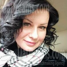 Lyuba from Ivanofrankovsk 45 years - hot lady. My small public photo.