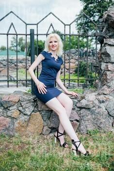 Ira from Cherkasy 35 years - hot lady. My small public photo.