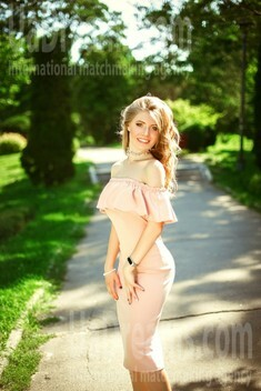 Sveta from Kiev 19 years - independent woman. My small public photo.