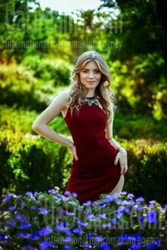Sveta from Kiev 19 years - lovely girl. My small public photo.