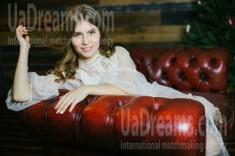 Sveta from Kiev 19 years - hot lady. My small public photo.