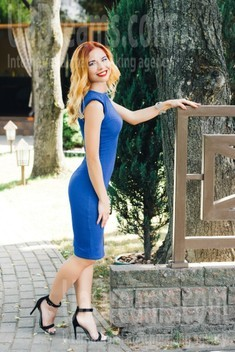 Lilia from Lutsk 29 years - girl for dating. My small public photo.