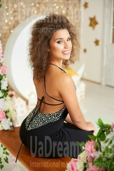 Romanna from Ivanofrankovsk 21 years - Music-lover girl. My small public photo.
