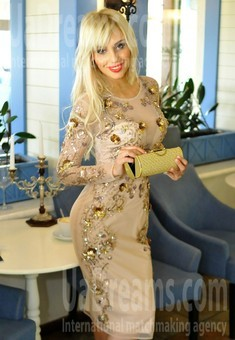 Olechka from Odessa 27 years - introduce myself. My small public photo.