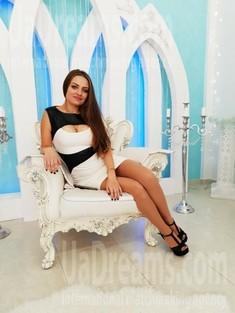 Snezhana from Odessa 27 years - Warm-hearted girl. My small public photo.