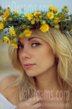 Irina 37 years - amazing girl. My small public photo.