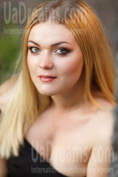 Olechka from Kremenchug 26 years - introduce myself. My small public photo.