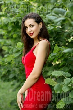 Natalie from Sumy 24 years - photo gallery. My small public photo.