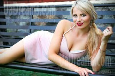 Sofia from Zaporozhye 31 years - hot lady. My small public photo.