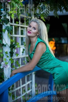 Irina from Sumy 33 years - wants to be loved. My small public photo.