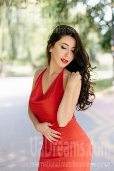 Liubov from Ivanofrankovsk 34 years - lovely girl. My small public photo.