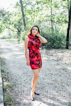 Oksana from Cherkasy 41 years - it's me. My small public photo.