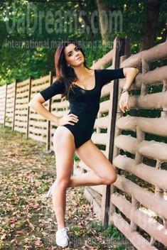Tanya from Poltava 31 years - sexy lady. My small public photo.