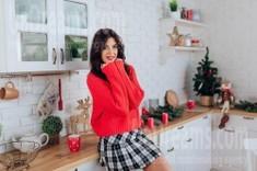 Tanya from Poltava 31 years - nice fiancee. My small public photo.