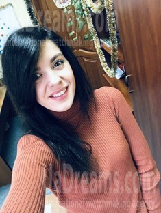 Tanya from Poltava 32 years - searching life partner. My small public photo.