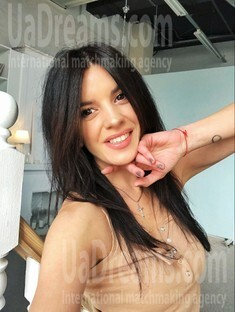 Tanya from Poltava 33 years - loving woman. My small public photo.