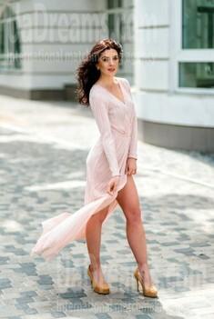 Tanya from Poltava 33 years - amazing girl. My small public photo.