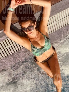 Tanya from Poltava 33 years - waiting for you. My small public photo.