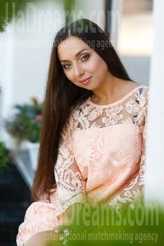 Yulia from Kremenchug 34 years - kind russian girl. My small public photo.